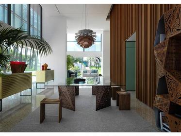 Мебель для гостиной Horm на заказ