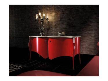 Мебель для гостиной ADM