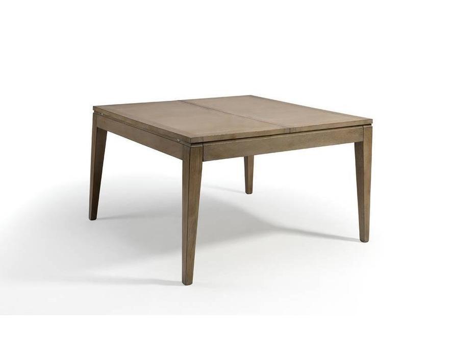 ADM: Cap Caval: стол обеденный  раскладной (дуб)