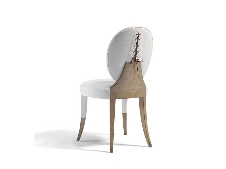 ADM: Home: стул  (черешня, дуб)