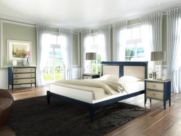 Мебель для спальни ADM
