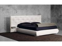 5217682 кровать двуспальная Piermaria: graphic