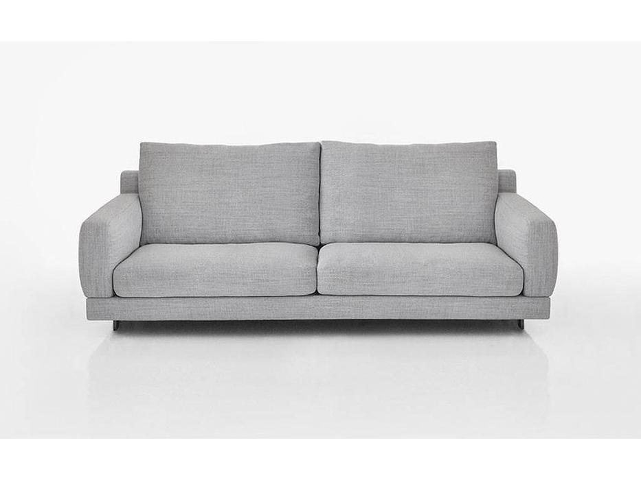Bensen: Elle: диван 3-х местный  cat.D (ткань)