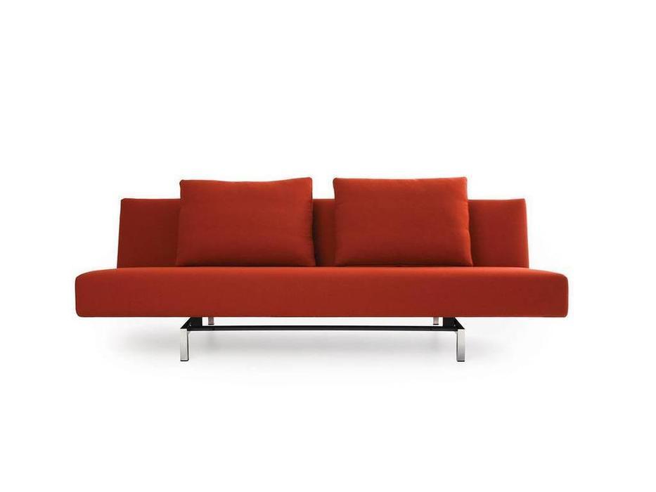 диван 3-х местный