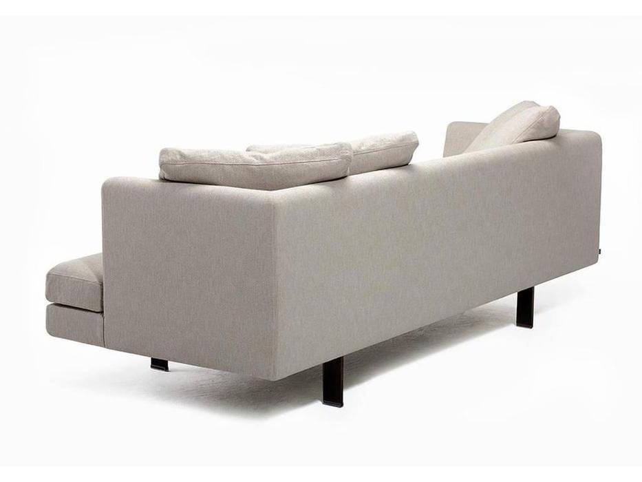 Bensen: Edward: диван 3-х местный  (ткань)
