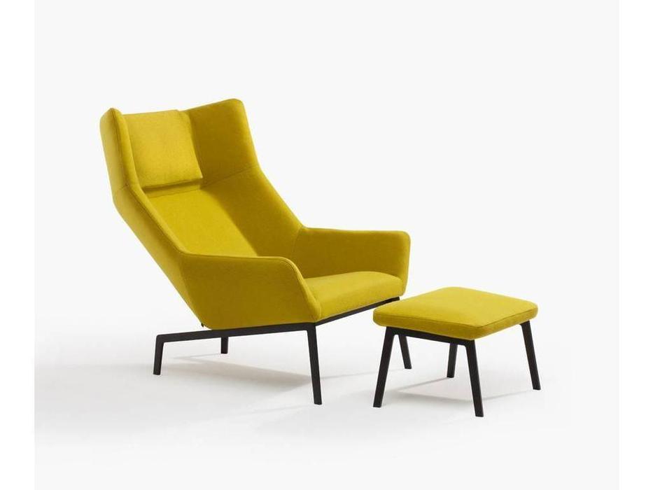 Bensen: Park: кресло  cat.D (ткань)