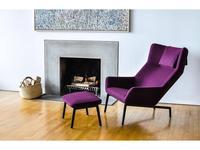 Мягкая мебель Bensen