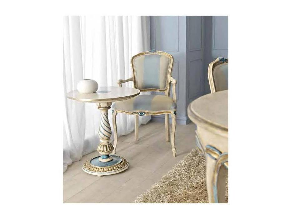 Cafissi: Bellosguardo: стол кофейный  Gruppo II (цвета)