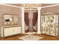 5218002 гостиная классика Мэри: Версаль