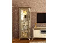 5236195 витрина 1 дверная Мэри: Версаль