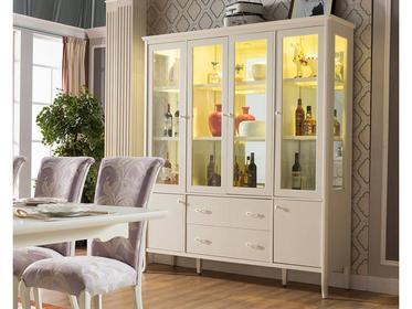 Мебель для гостиной Carpenter Карпентер модель 309