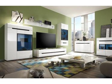 Мебель для гостиной Helvetia
