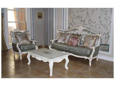 Мягкая мебель Fanbel