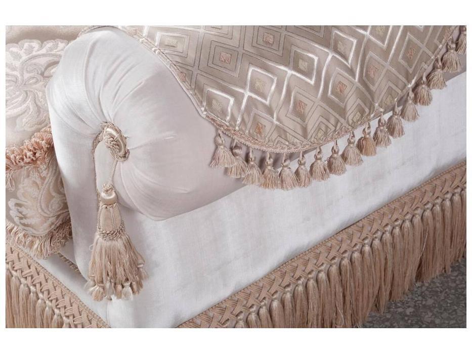 Fanbel: Марселла: кресло  (ткань)