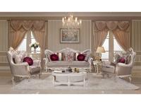 5218445 мягкая мебель в интерьере Fanbel: Дрим