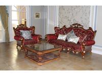 5218478 мягкая мебель в интерьере Fanbel: Аполло