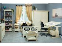 5218851 детская комната классика De Luxe: Океан