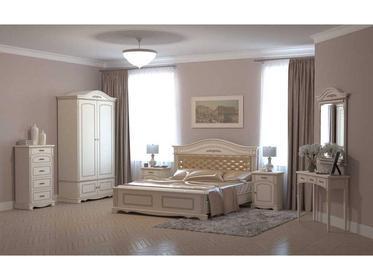Мебель для спальни Arco Decor