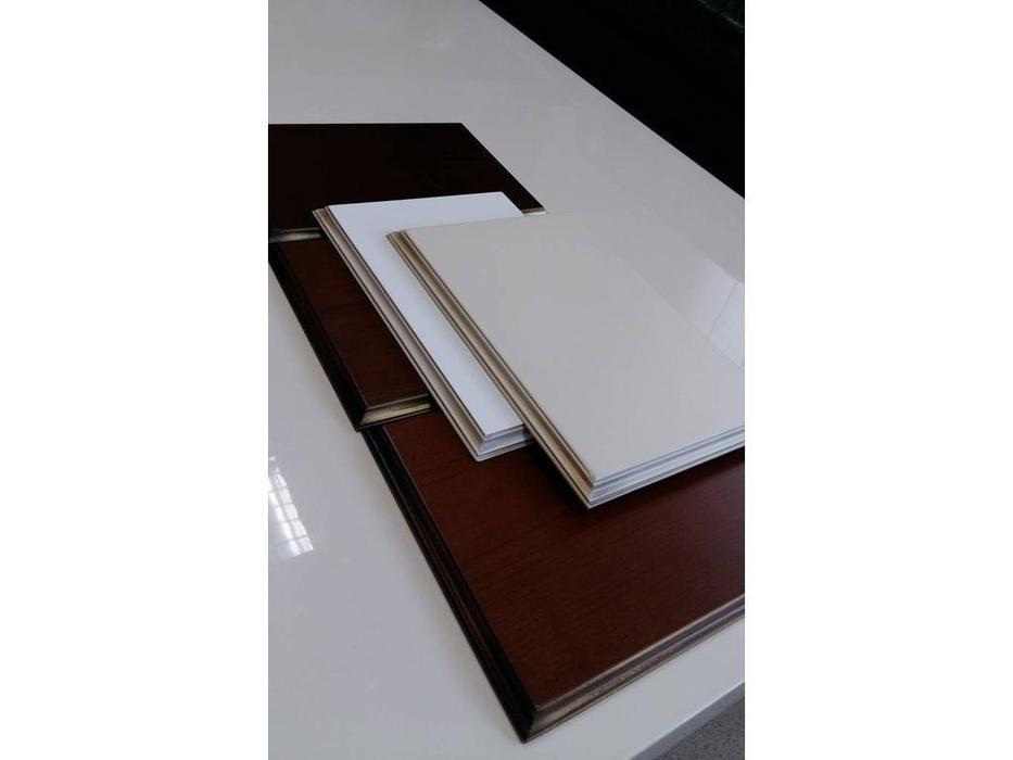 Arco Decor: образцы отделки
