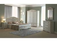 5219672 спальня классика Arco Decor: Esperansa