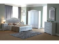 5219676 спальня классика Arco Decor: Esperansa