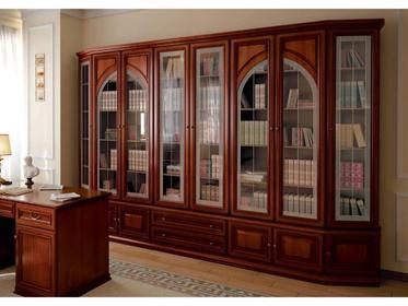 Мебель для домашнего кабинета Liberty