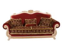 5218949 диван 3-х местный Beloni: Филомена