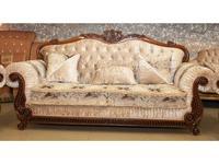 5218953 диван 3-х местный Beloni: Филомена