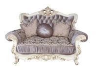 5218957 диван 2-х местный Beloni: Феллини