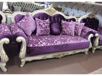 5218962 диван 3-х местный Beloni: Патриция
