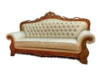5232349 диван 3-х местный Beloni: Диана