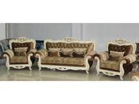 5232354 мягкая мебель в интерьере Beloni: Виолета