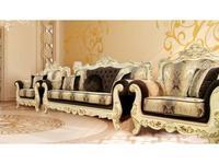 5232357 мягкая мебель в интерьере Beloni: Кастелано