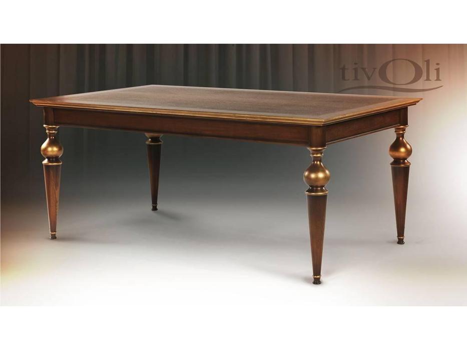 Tivoli: Маркиз: стол обеденный  Маркиз  I (патина)