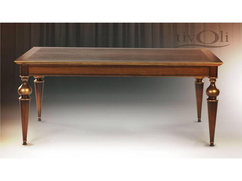 Tivoli: Маркиз: стол обеденный  Маркиз  I (роберто)