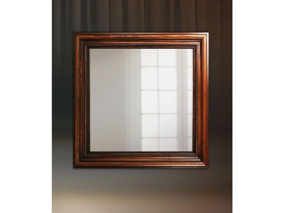 Tivoli: Фоджи: зеркало настенное «Фоджи» (роберто)