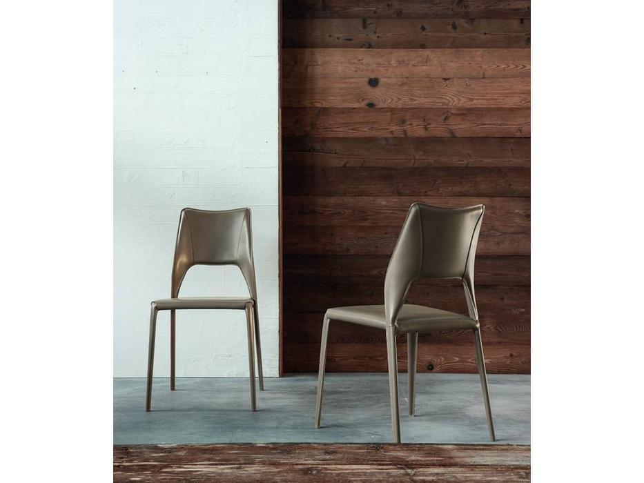Sedit: Vittoria: стул  (кожа)