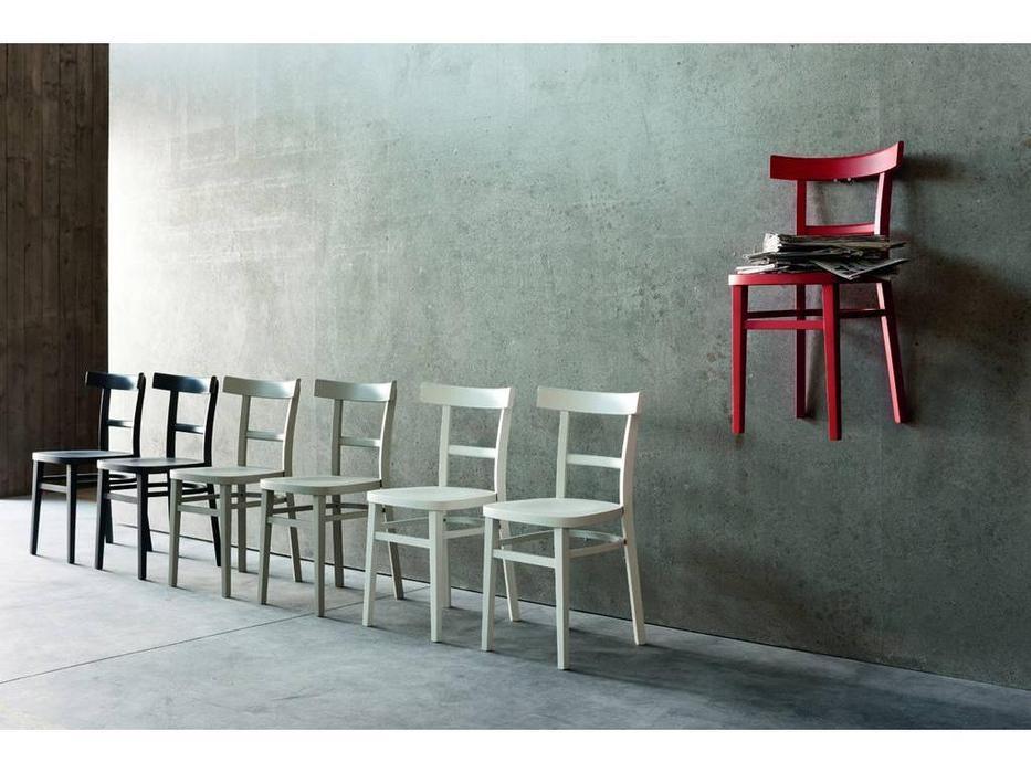 Sedit: Vera: стул  (белый)