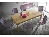 5219494 стол обеденный Sedit: Pascal