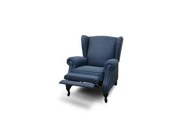 Мягкая мебель Liberty