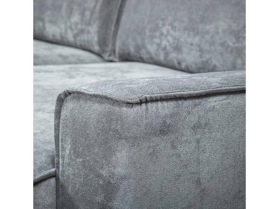 Liberty: Michigan: диван 3-х местный  раскладной (бежевый)
