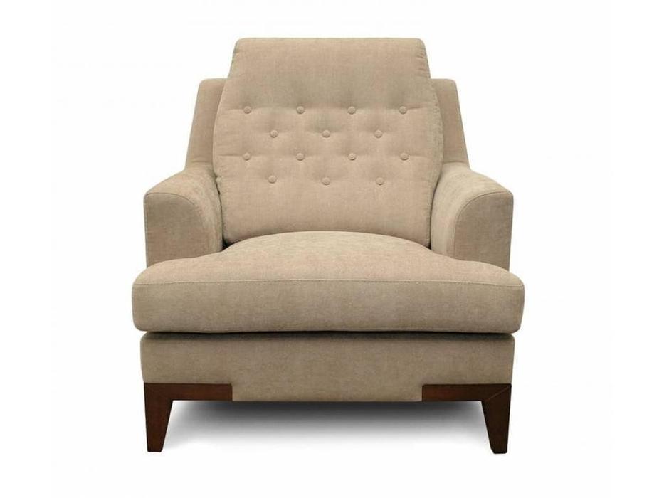 Liberty: Детройт: кресло  (бежевый)