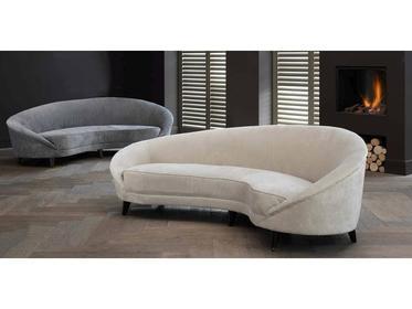 Мягкая мебель Eichholtz