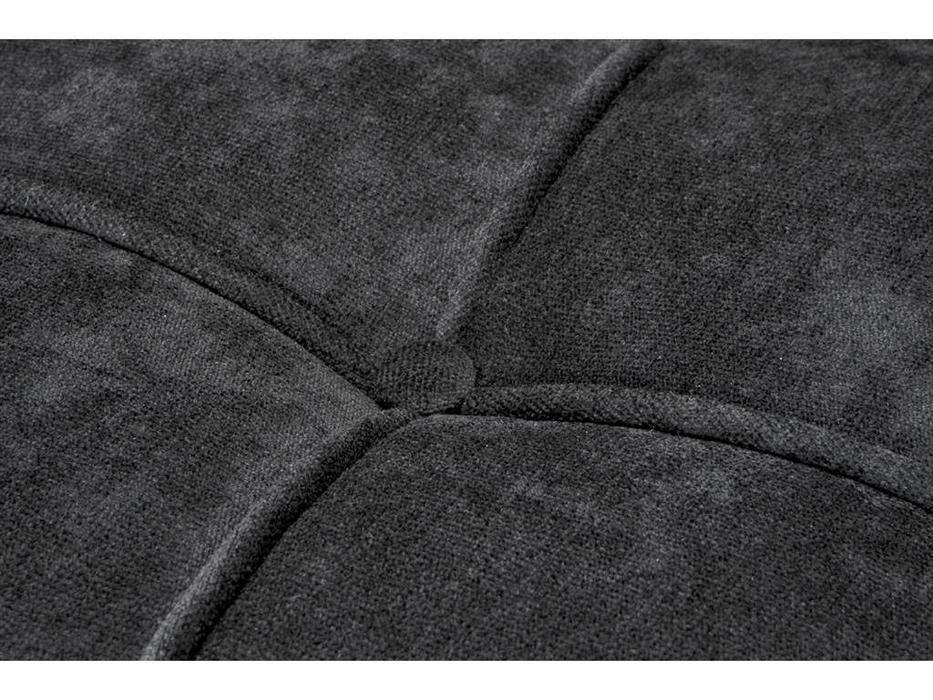 Eichholtz: Aldgate: диван 3-х местный  (черный)