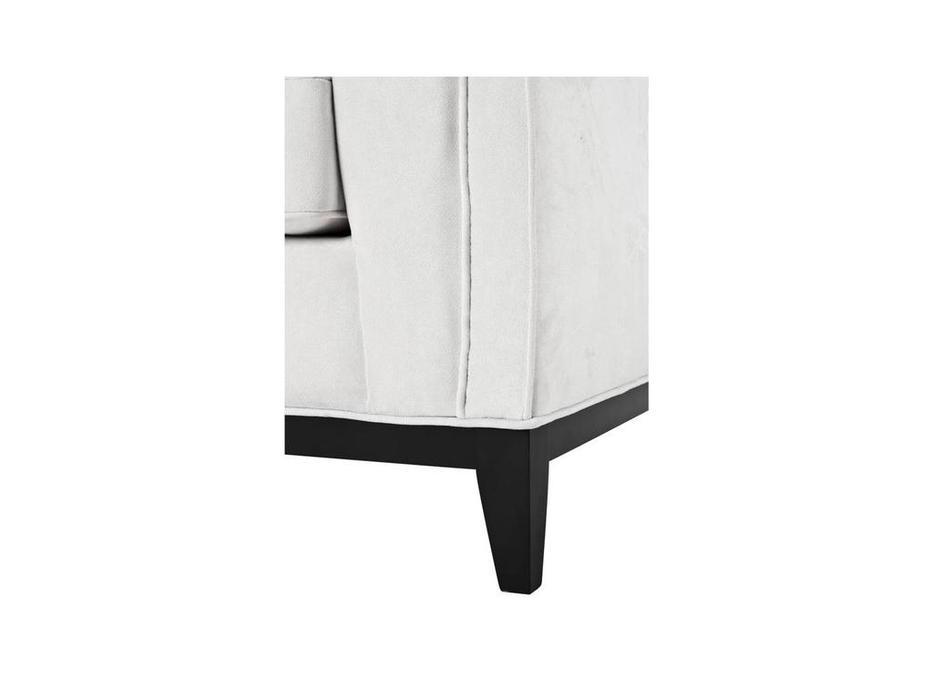 Eichholtz: Aldgate: кресло  (слоновая кость)