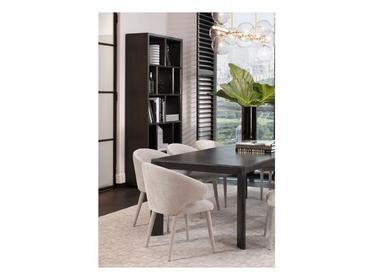Мебель для гостиной Eichholtz