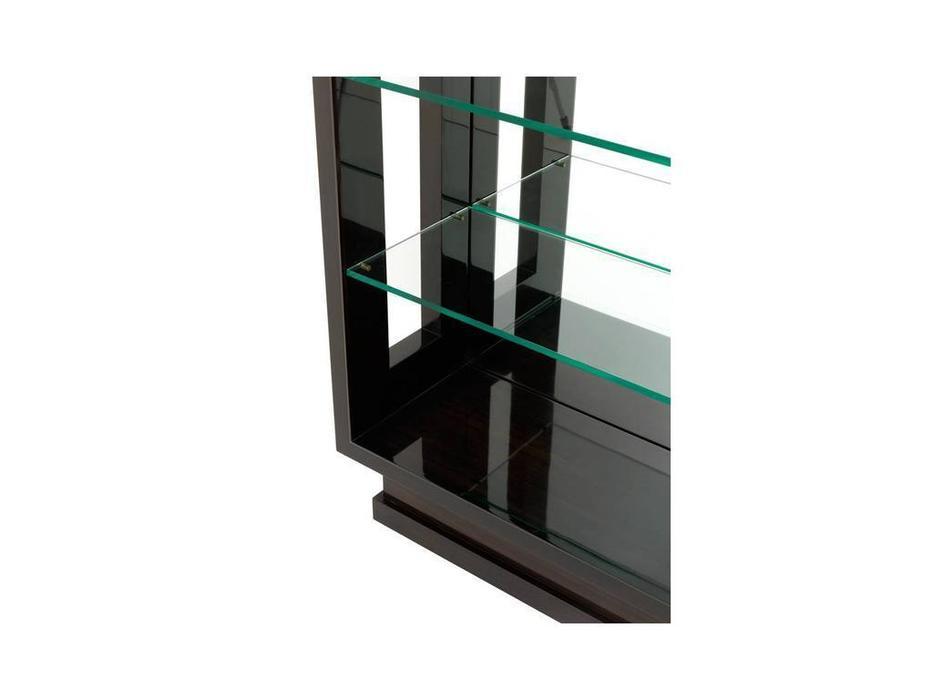 Eichholtz: Yardley: витрина  (черный)