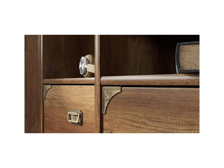 шкаф 1 дверный
