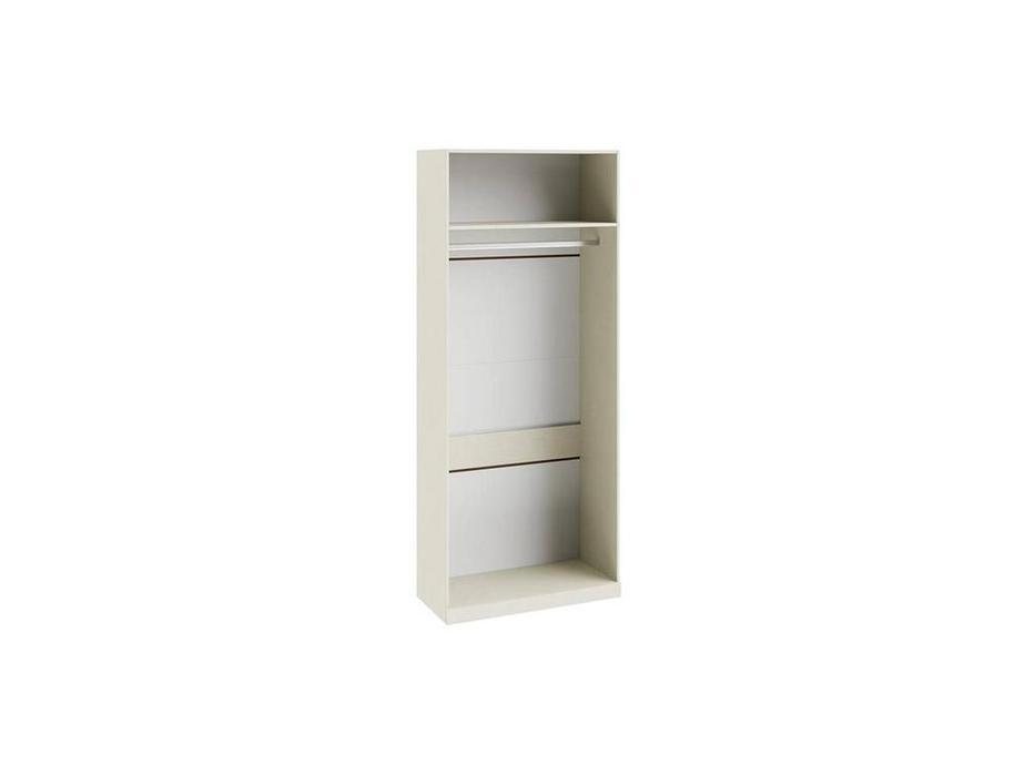 Triya: Лючия: шкаф 2-х дверный  (штрихлак)