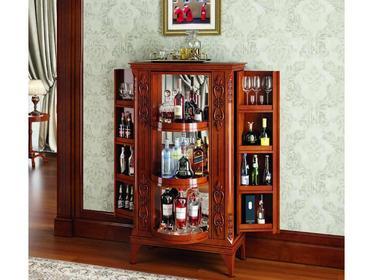 Мебель для гостиной Zzibo Mobili